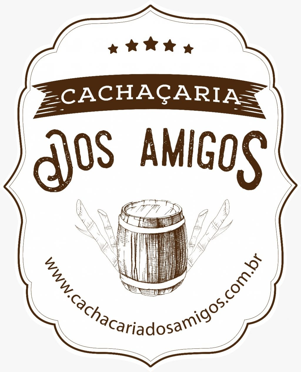 Logo Cachaçaria dos Amigos.jpeg