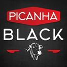 picanha-black.jpg