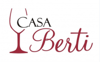 Logo Casa Berti.png