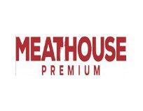 meathouse.jpg