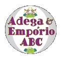 adega-emporio.png