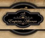 Emporio-alianca.jpg